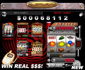 slotland.eu casino
